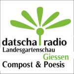 100 Days Datscha Radio