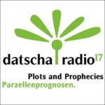Datscha Radio 17
