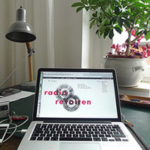 Radio Revolten Documentation